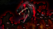 546px-HellsingAlucardDog