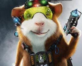 Agent-darwin-the-guinea-p 4ad6cf542f381-p