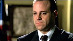 Paul adelstein prison break agent killerman