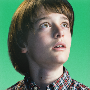 Will-Byers-Profile