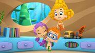 Bubble baby om - bubbleguppies-s4-image