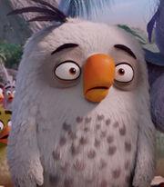 Cyrus-the-angry-birds-movie-0.85