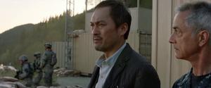 Godzilla (2014 film) - International Trailer - 00010