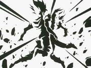 Goku-vegeta-fusion-vegetto
