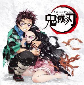 Kimetsu.no.Yaiba.full.2331228