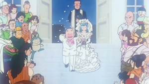 MaronKuririnDreamMarriage.Ep117