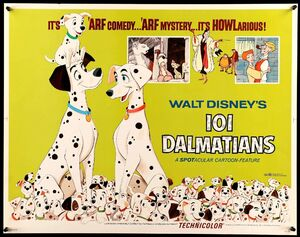 One hundred and one dalmatians R72 original film art 5d56c3e8-88af-4d41-8b10-87da4072ff73 2000x