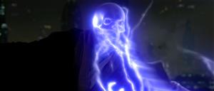 Windu-lightning-effects-2