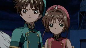 Cardcaptor-Sakura-Movie-2-The-Sealed-Card-sakura-and-syaoran-20716790-500-281