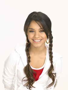 Gabriella-Montez