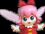 Ribbon (Kirby)