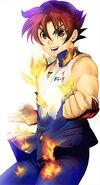 Kenichi (9)