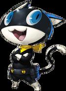 Morgana (Original)