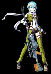 Sword-art-online-fatal-bullet-sinon-accel-world-vs-sword-art-online-millennium-twilight-kirito-others-546962a07eb9a3c659feb065d2e69cf8