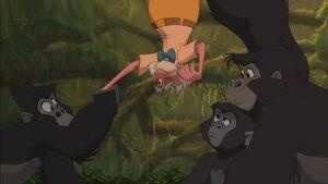 Tarzan-disneyscreencaps.com-7141