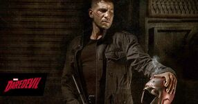 The Punisher-S2