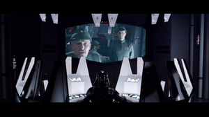 Vader viewscreen