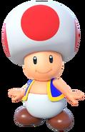 616px-Toad - Mario Party 10