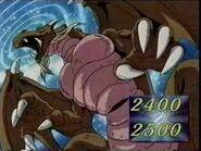 Baby Dragon Aged to Thousand Dragon08