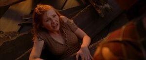 Mary Jane Watson 17