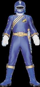 Prwf-blue