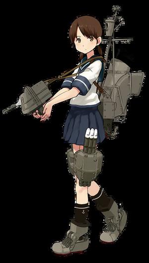 Shirayuki2