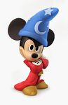 Sorcerers-Apprentice-Mickey-Product