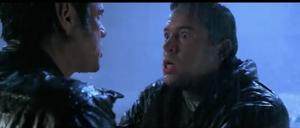 Steven Kovacs vs. Cable Guy