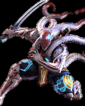 Yoshimitsu Heroes Wiki Fandom