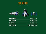 135231-xevious-fardraut-saga-msx-screenshot-solvalou