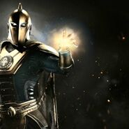 5746267-doctorfate
