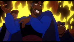 Aladdin-king-thieves-disneyscreencaps.com-3690