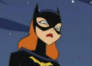 Batgirl (12)