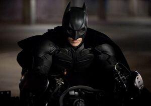 Batman-Dark-Knight-Christian-Bale