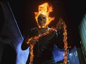 Ghost-Rider-Chains