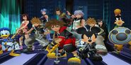 Kingdom-hearts-adds-new-devlopment-teams