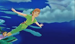 Peter-pan-flying