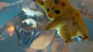 Pikachumovie