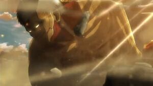 Shingeki (2)