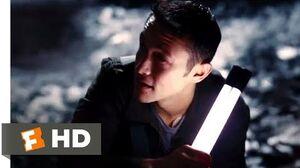 The Dark Knight Rises (2012) - Robin Rising Scene (10 10) Movieclips