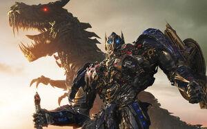 Transformers-4-optimus-prime-and-grimlock-wallpaper-3