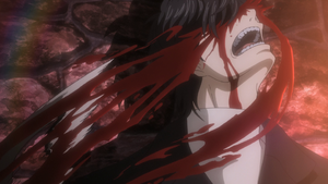 Bleeding Eyes Ren2