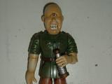Cyclops (Puppet Master)