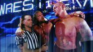 Dm 170321 wwe triple h wrestlemania moment
