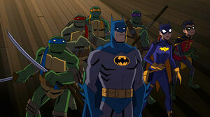 Batmanvstmnt