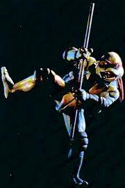 Donatello (1990)
