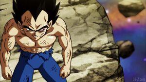Dragon-Ball-Super-Episode-128-00044-Vegeta