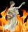 Hestia (mythology)