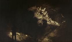KSI - Godzilla