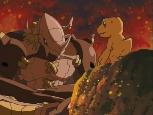 [Por Dentro do Anime com Spoilers] - Digimon Adventure 02 [3/4] Latest?cb=20161114030102&path-prefix=protagonist
